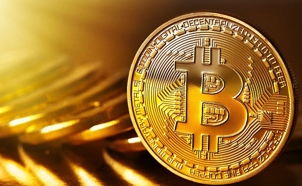 bitcoinsetsnewrecord