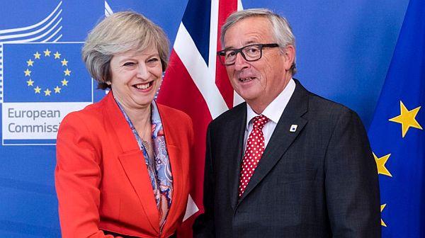 brexitdealfinalukeu