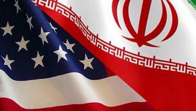 iranexpandingwaramerica