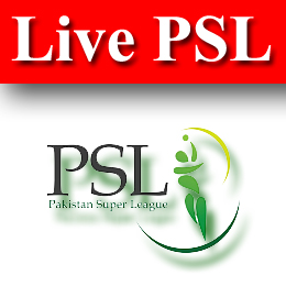 livepsl