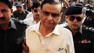 dr-asim-partner-arrested-400-million-corruption
