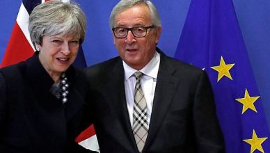 eu-britian-brexit-deal-final-2018