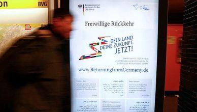 germany-ad-immigrants-return-home