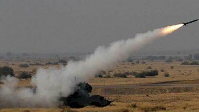 iran-us-missile-range