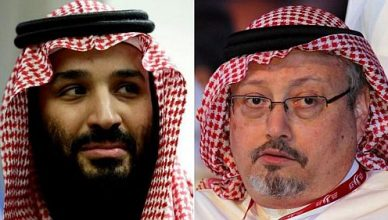 saudi-prince-ordered-killing-khashoggi