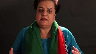 shireen-mazari-tweet-trump-1