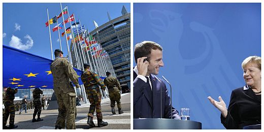 uk-germany-france-eu-army