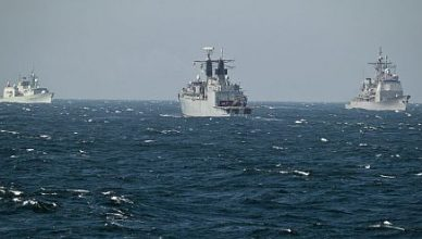 ukraine-asks-nato-to-send-warships