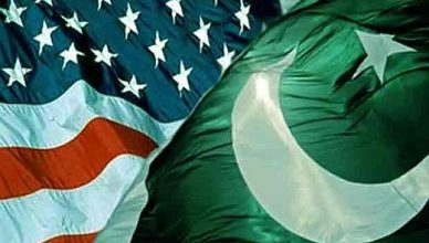 usa-contatcs-pak-after-trump-inter