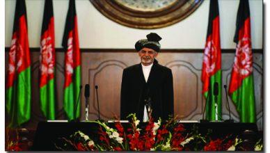 afghanistan-elections-postponed-dec-2018