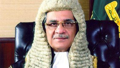 chief-justice-pak-supreme-court