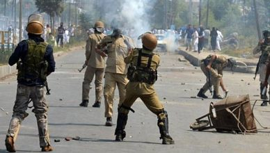indian-army-killed-10-kashmiris-dec-2018