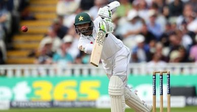 pak-nz-3rd-test-dec-2018
