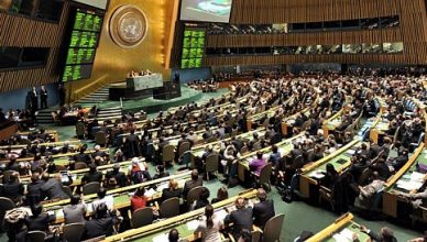 pak-resolution-on-religious-harmony-accepted-by-uno-dec-2018