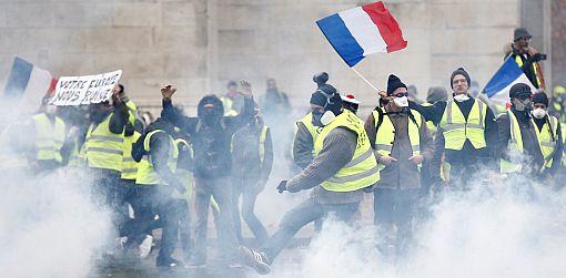 paris-protests-dec-2018
