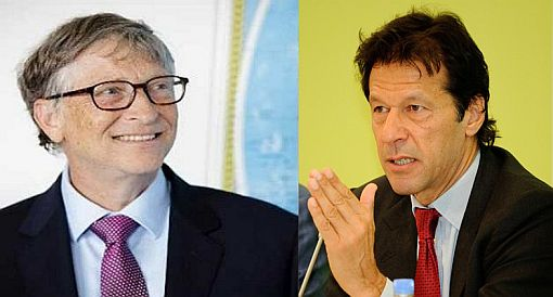 pm-imran-khan-bill-gates-tele-talk-dec-2018-polio