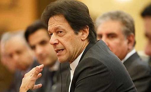 pm-imran-khan-pak-peace-policy-dec-2018