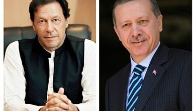 pm-imran-khan-to-visit-turkey