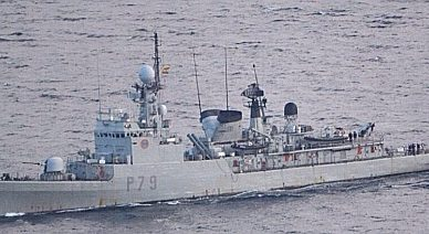 spain-warship-enters-gibraltar-waters-dec-2018