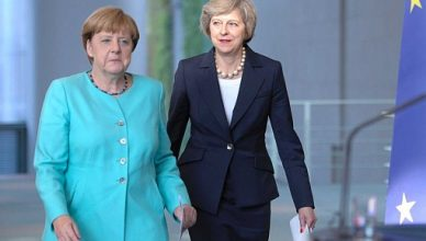 theresa-may-brexit-eu-tour-dec-2018
