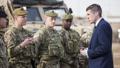 uk-to-make-army-basis