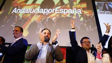 vox-political-party-an-spain-2018