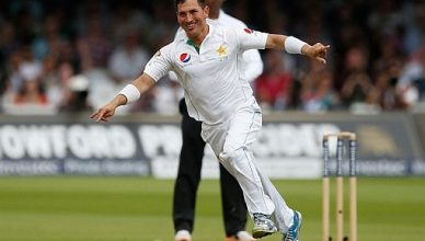 yasir-shah-200-test-wickets-breaks-82-year-old-world-record