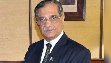chief-justice-saqib-nisar-retires-17012019