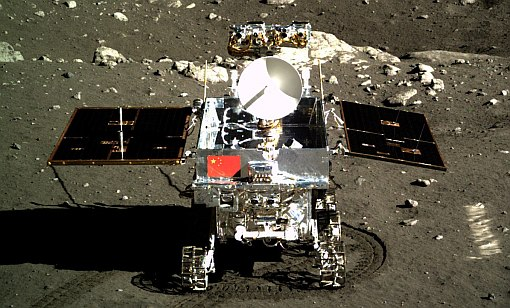 china-lands-on-dark-side-of-moon-03-jan-2019