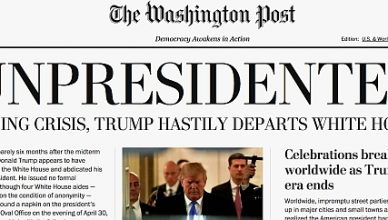 fake-washington-post-trump-resign-17012019