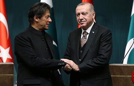 imran-khan-turkery-visit-05012019