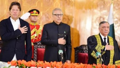 justice-asif-saeed-khosa-oath-taking-as-cheif-justice-pak-18012019