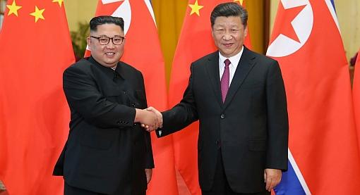 kim-jong-un-china-visit-08012019