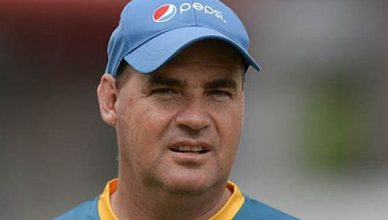 pak-cricket-coach-mickey-arthur-05-jan-2019