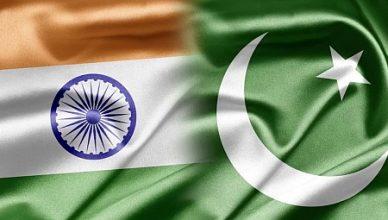pak-india-share-nuclear-list-01-jan-2019