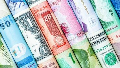 pak-money-laundring-act-23012019
