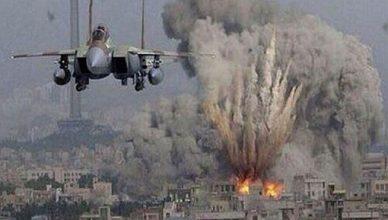 syria-threatens-israel-23012019