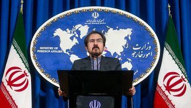 taliban-held-meeting-with-iran-01-jan-2019