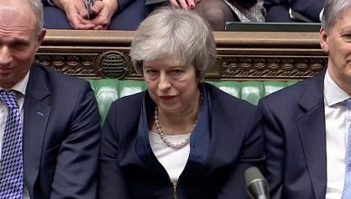 uk-parliament-rejects-brexit-16012019