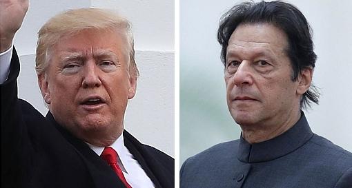 us-president-donald-trump-wants-to-meet-new-pak-govt-03-jan-2019