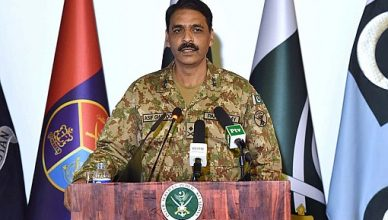 dgispr-press-briefing-india-pakstan-recent-tension-23022019