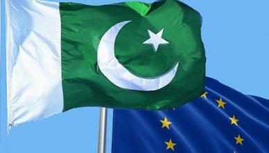eu-money-laundring-pakistan-14022019