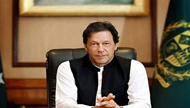 imran-khan-pm-pakistan-pulwana-incident-response-to-india-19022019