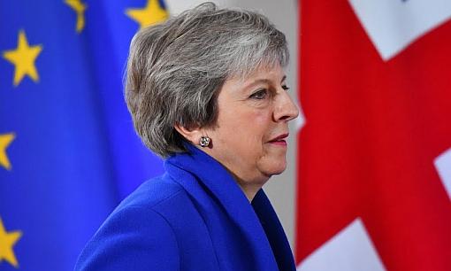 theresa-may-brexit-delay-25022019