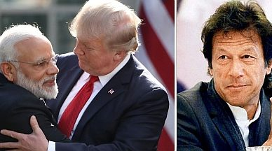 trump-usa-india-pakistan-recent-tension-23022019