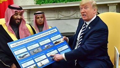 usa-saudia-nuclear-21022019