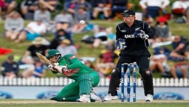 bangladesh-new zealand-series-cancel-32019