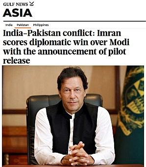 imran-khan-decision-to-release-indian-pilot-highly-appreciated-worldwide-01032019