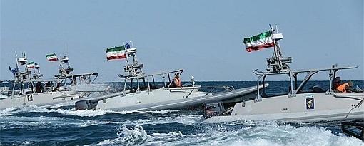 iran-ready-to-respond-israel-32019