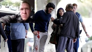 new zealand-mosque-attack-32019